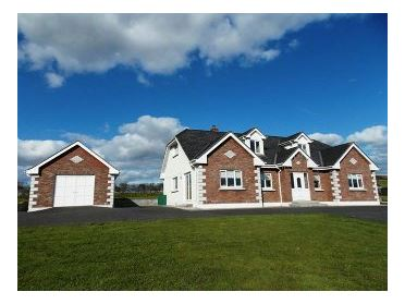 Main image of Carrickgorman, Bailieborough, Cavan