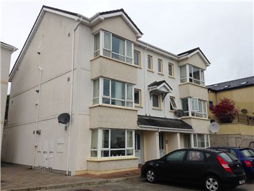 Photo of Apartments 35-40, Shandon Court, Upper Yellow Road, Waterford City, Co. Waterford