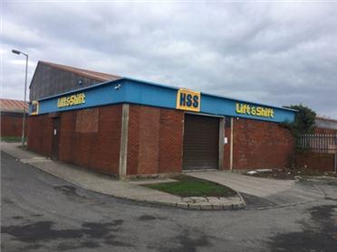 Photo of 15/16 Childers Road Enterprise Centre, Ballysimon, Limerick