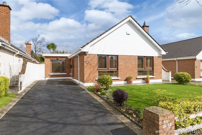 Photo of 22 Ailesbury Lawn, Dundrum, Dublin 16