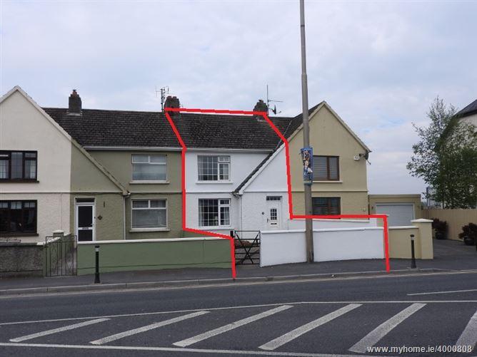 2 Leggettsrath, Kilkenny, Kilkenny