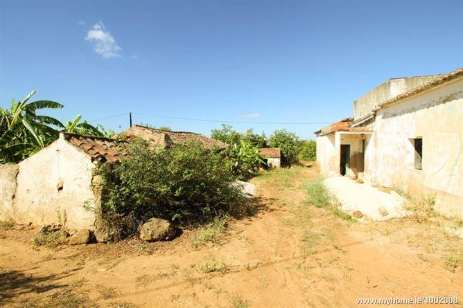 Main image for Fontes da Matosa, Silves, Faro, Portugal