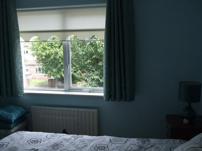 Main image for Cosy single room in suburbs, Dublin
