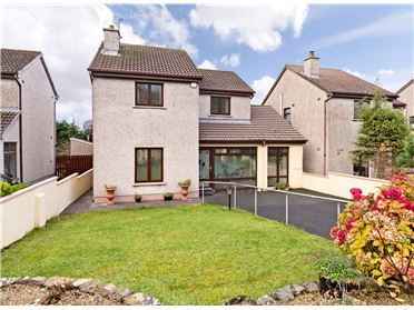 Photo of 22 Kilborne Drive, Strandhill, Co. Sligo