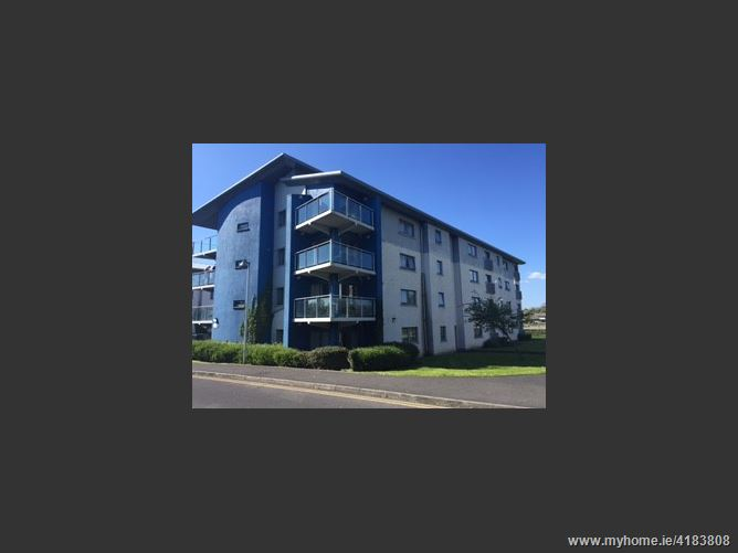 Apt 30 Clarion Village, Sligo City, Sligo