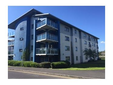 Photo of Apt 30 Clarion Village, Sligo City, Sligo
