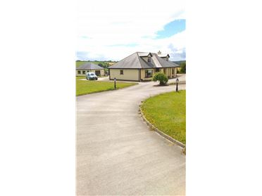 Photo of Steepleview, Listerlin, Tullogher, Kilkenny