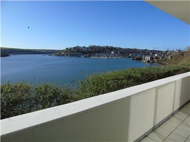Photo of 10 Ardbrack Heights, Kinsale, Cork