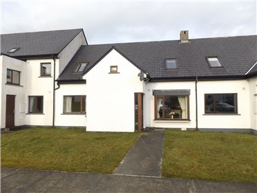 Photo of 21 Ard Caher, Louisburgh, Mayo