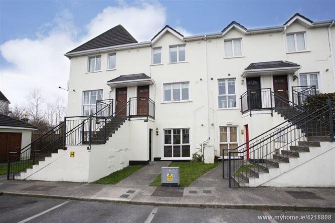 97 Holywell Drive, Swords, Dublin