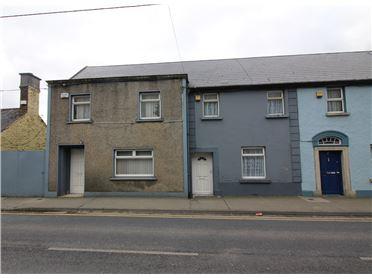 Photo of 21 Burrin Street, Carlow Town, Carlow