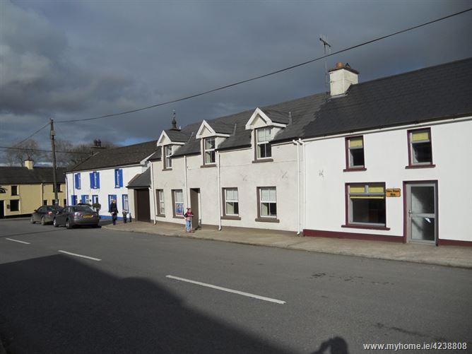 Knockraha Village, Glanmire, Co Cork T56 AY17