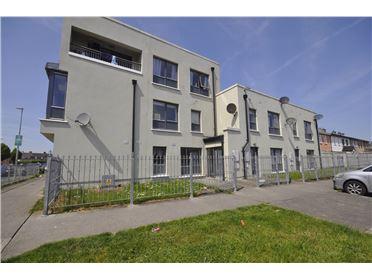Photo of 9 Chaplains Terrace, Clondalkin, Dublin 22