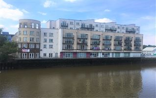 Apt. 43 Waterside, Rosbercon, New Ross, Wexford