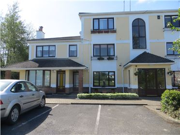 Photo of 43 Turvey Woods, Donabate, County Dublin