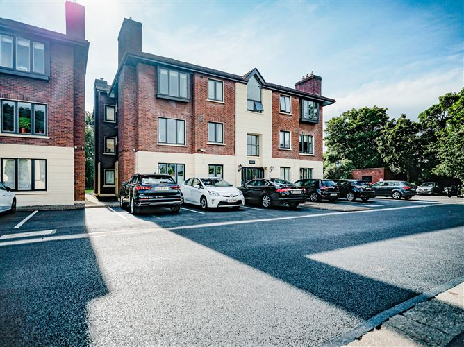Main image for Berystede, Leeson Park, Ranelagh, Dublin 6