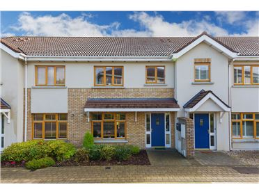 Photo of 5 Boden Heath, Rathfarnham, Dublin 16