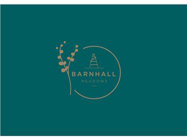 Main image for Barnhall Meadows, Leixlip, Co. Kildare