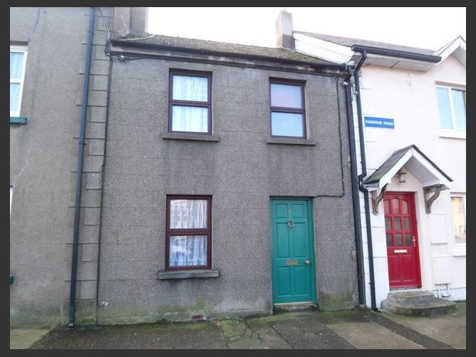 Main image for 15 Harbour Road, Arklow, Wicklow