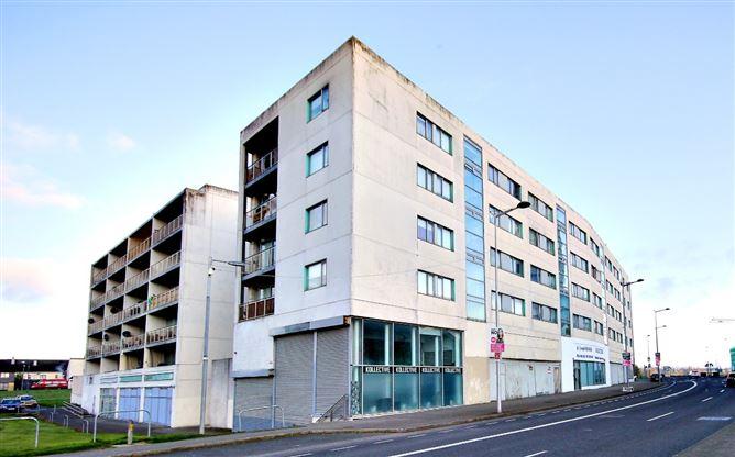 Image for Apartment 3, The Maieston, Santry Cross, Dublin 9