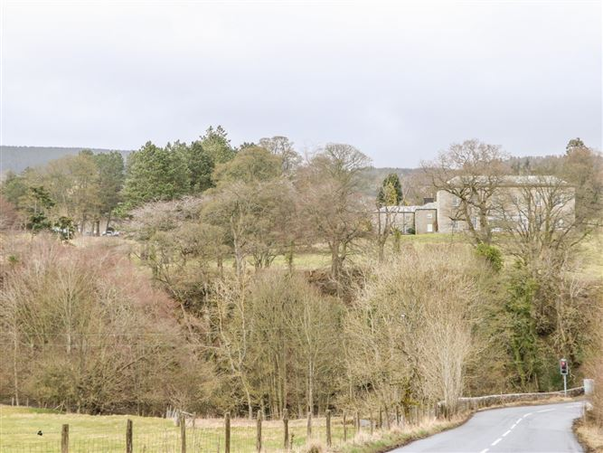 Main image for Folly Lodge,Middleton-in-Teesdale, Durham, United Kingdom