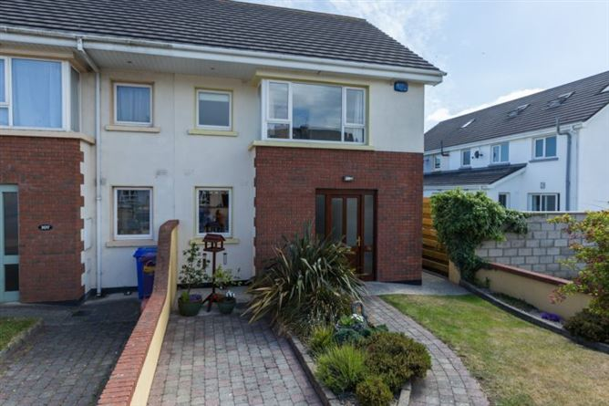 Main image for No. 108 Laurel Grove, Tagoat, Wexford