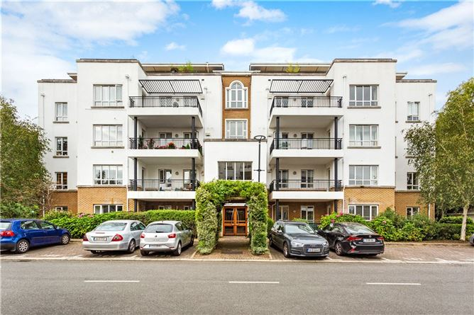 Main image for Apt. 144 Seamount, Booterstown, Co. Dublin