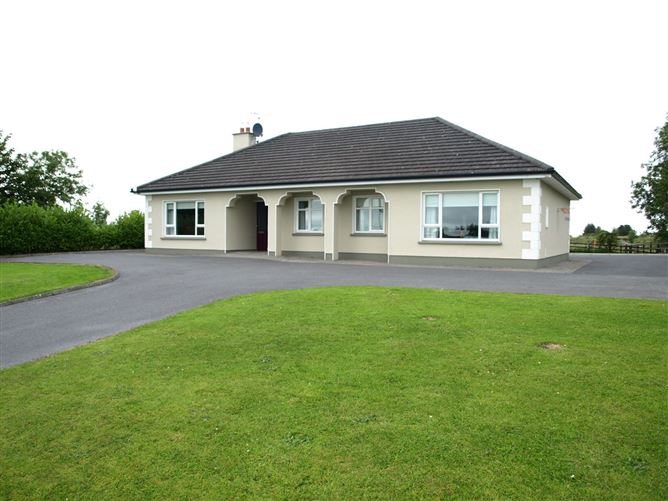 Main image for Curries, Ballyhaunis, Mayo