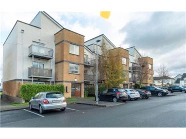Main image for 45 Deerpark Close, Tallaght, Dublin 24