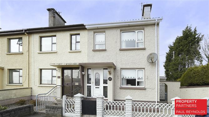 Main image for 10 Ard Colm Cille, Letterkenny, Donegal