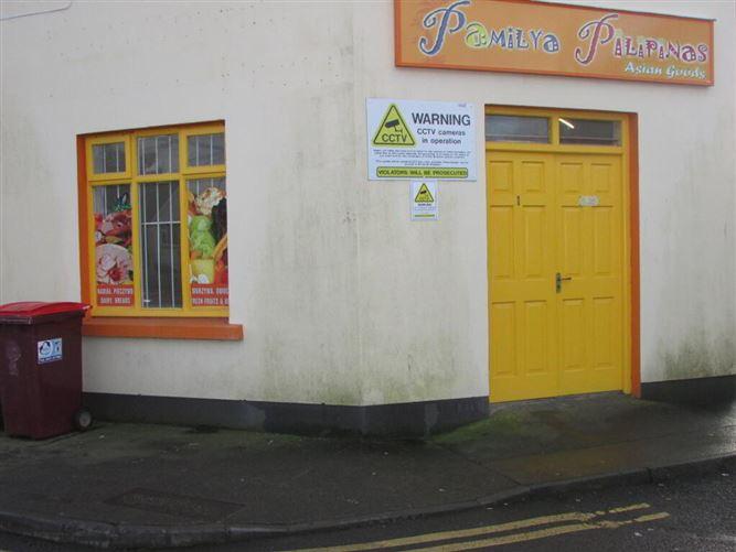 Main image for Crosslane, O'Duffy Car Park, Carrickmacross, Co. Monaghan