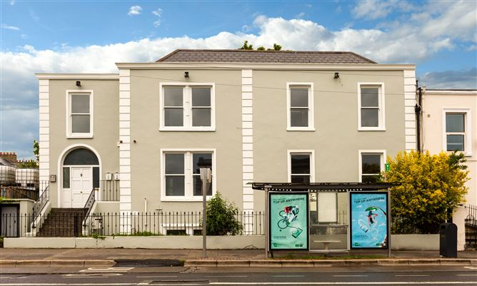 Main image for Bayview House, 49 & 49A North Strand Road, North Strand, Dublin 3, D03 RY64