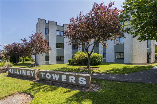 Main image for 33 Killiney Towers, Killiney Road, Killiney, County Dublin