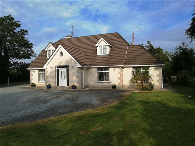 Main image for Rathescar Middle, Philipstown, Dunleer, Louth