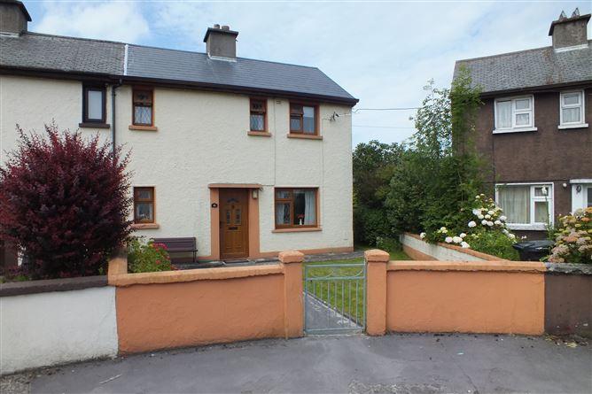 Main image for 46 Tracey Avenue, Sligo City, Sligo