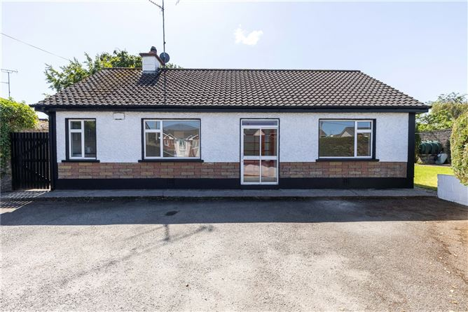 Main image for O'Growney Street,Athboy,Co Meath,C15 Y393