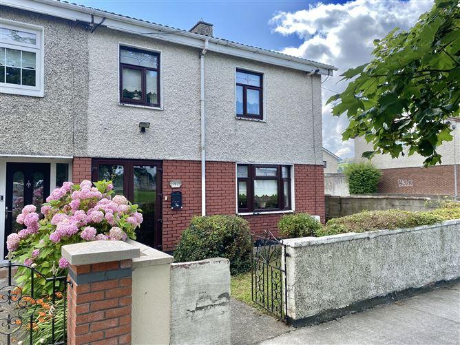 Main image for 141 Killinarden Estate, Tallaght,   Dublin 24