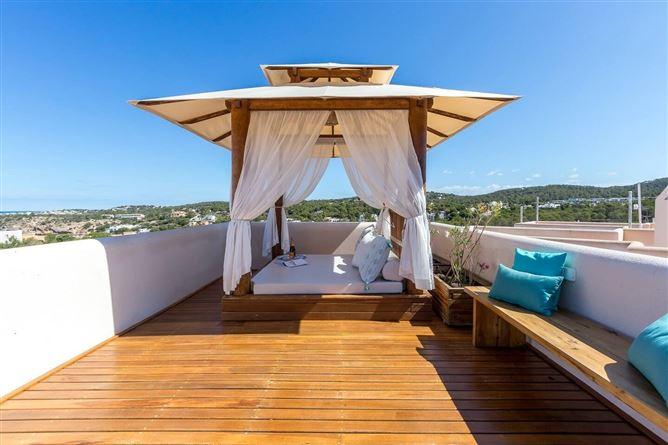 Main image for Aquamarine Dreams,Ibiza,Balearic Islands,Spain