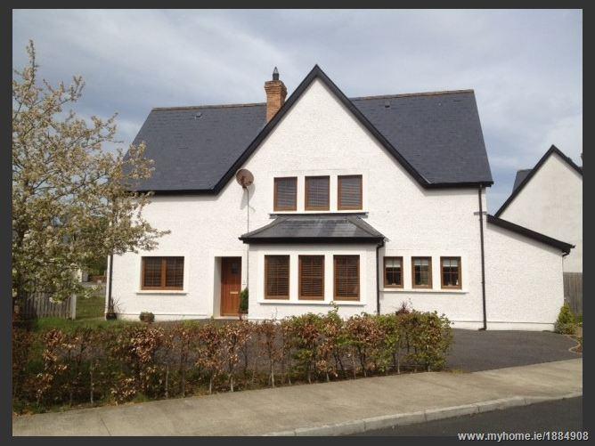 Photo of Castle Dargan, Ballygawley, Sligo