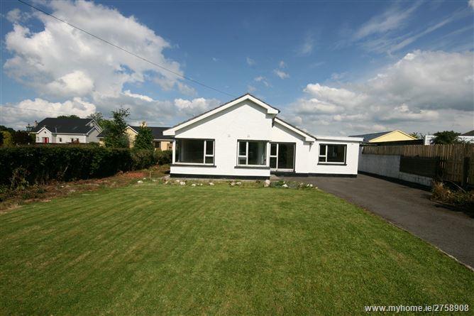 Oakfield,Raphoe,Co. Donegal