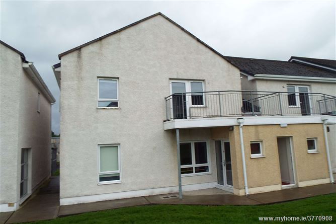 16 Thomond Student Village, Old Cratloe Road, Caherdavin, Limerick