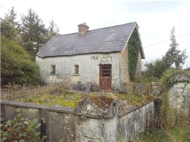 Photo of Currymount, Buttevant, Co.Cork.