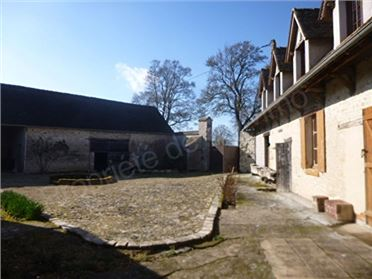 Photo of 45300, PITHIVIERS, France