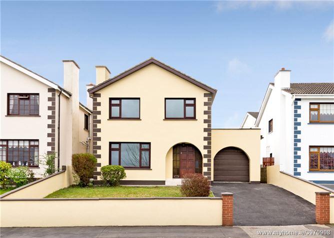 Photo of 49 Lower Heatherview, Sligo