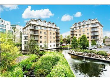Photo of 59 The Birches, Riversdale Apartments, Dundrum