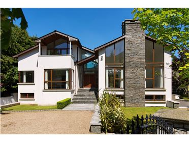 Photo of 1 The Vale, Rocky Valley, Kilmacanogue, Co.Wicklow