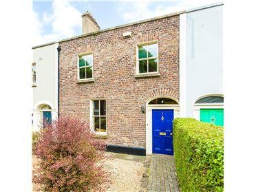 Main image of 6 Marlborough Road, Donnybrook, Dublin 4