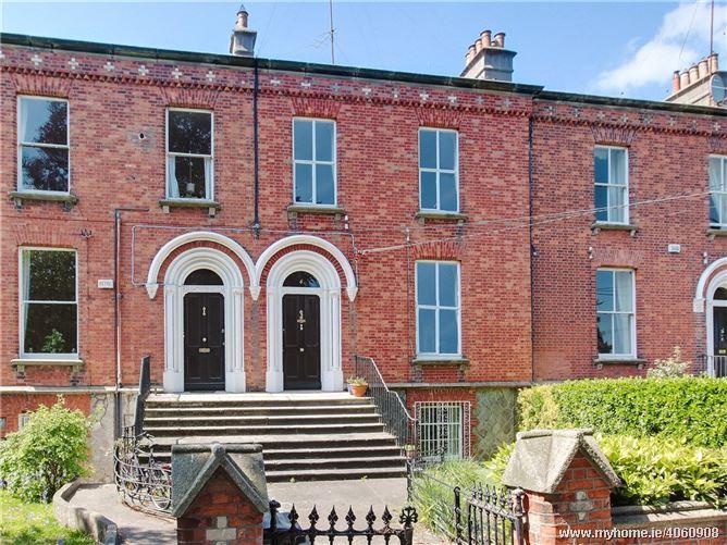 4 Grosvenor Terrace, Monkstown, Co. Dublin A94 AD65