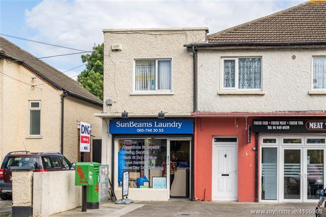 Photo of 7A Shanliss Road, Santry,   Dublin 9