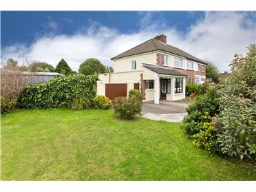 Photo of 111 Templeville Road, Terenure, Dublin 6W